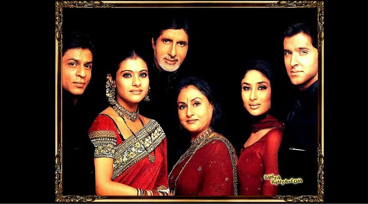 **The Best Hindi Family Movies of All Time**  #hindimovies #bollywood #family #entertainment
