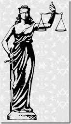 Image result for lady justice