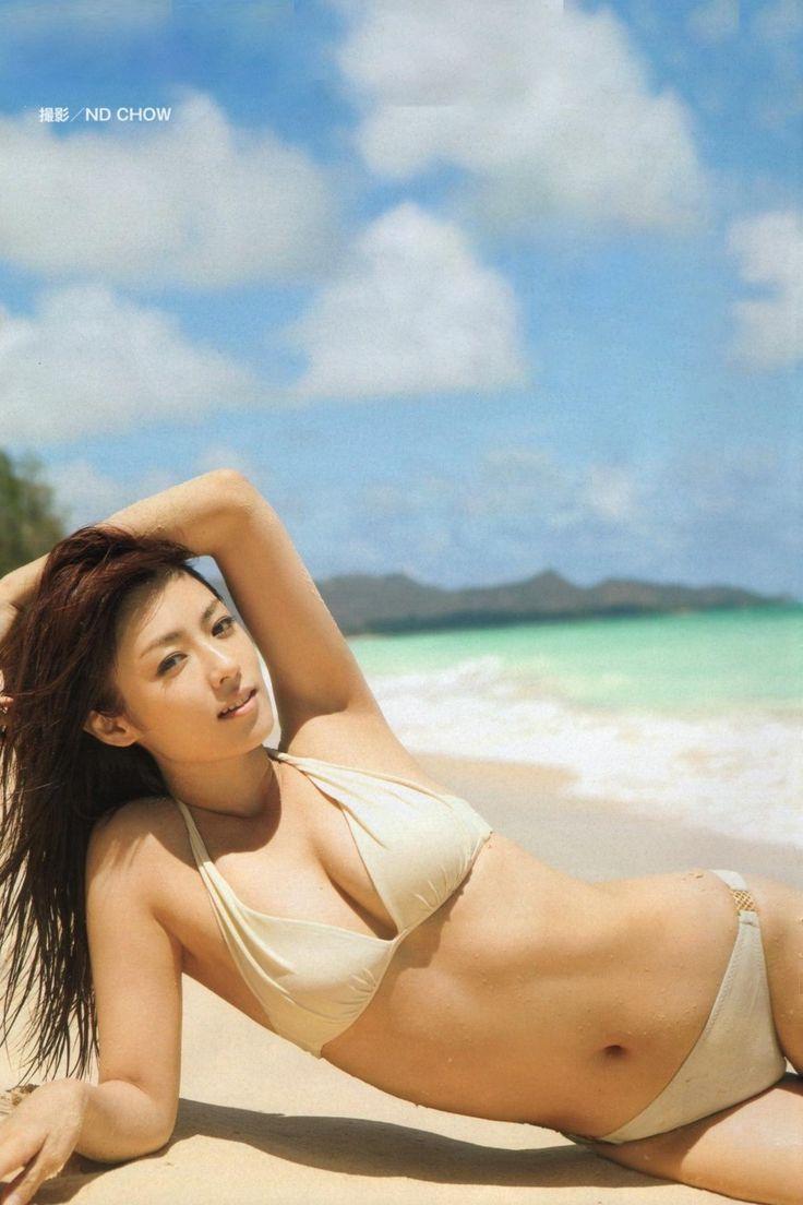 kyoko fukada nude fake kyoko fukada | 深田恭子