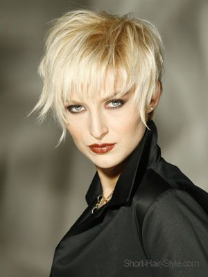 razor haircuts | Razor Hair Cut - Modern Look and Movement  layered Razor Haircuts for women 2015 Find us at Kinney Systems Hair Design.net with all of our links. http://www.kinneysystemshairdesign.net/  801-394-8354