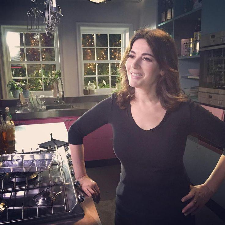 75 best (tv) chefs kitchens images on pinterest | tv chefs