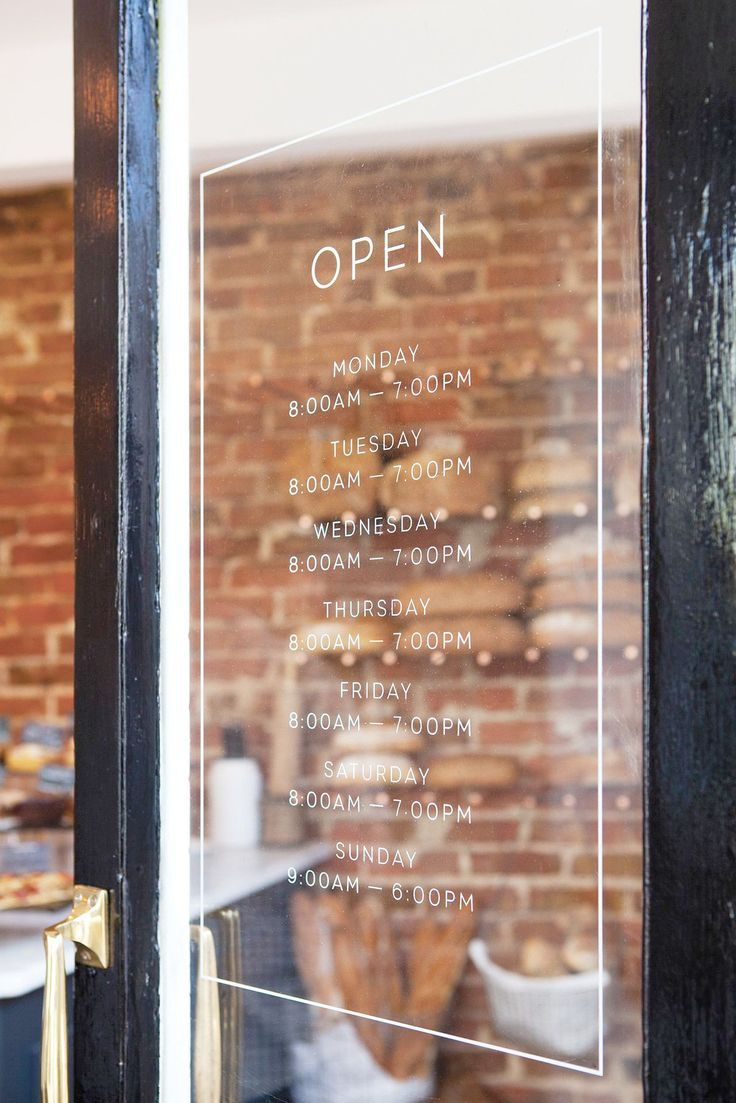 Coffee Labs; Coffee Shops Near Me Cute to Coffee Shop Kew Gardens your Coffee Ma, # Check