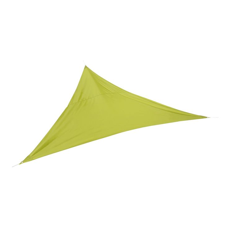 1000 ideas about voile d ombrage triangulaire on