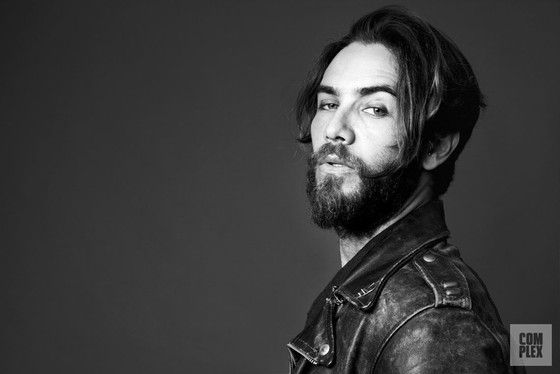 Here's What The Hills Hunk Justin Bobby Is Up to Now: 4 Facts That May Surprise You  Justin Bobby, Complex