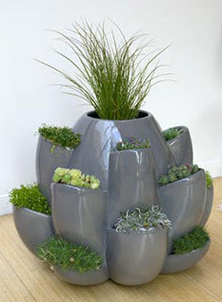 Wonderful Where To Buy Ceramic Planters Part - 11: Ceramic Planter