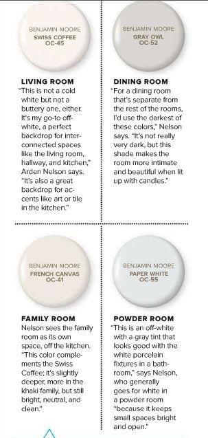 1000 images about paint colors on pinterest paint for Neutral grey paint colors