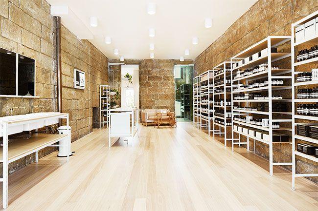 Share-Design-Blog-Aesop-Store-Balmain-by-Henry-Wilson-05