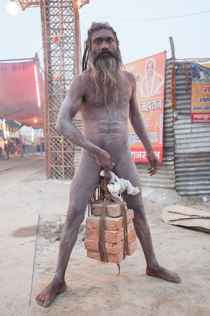 ebony sex naked booty black girls