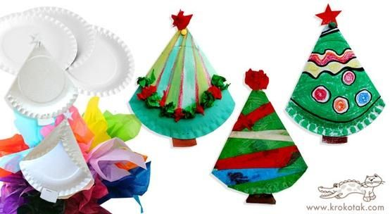 1000 ideas about manualidades para ni os cristianos on for Manualidades de navidad para ninos