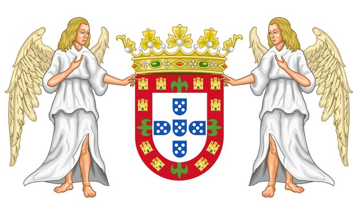 House of Aviz, was the second dynasty of the kings of Portugal. In 1385, the Interregnum of the 1383-1385 crisis ended when the Cortes of Coimbra proclaimed the Master of the monastic military Order of Aviz as King John I.[1] John was the natural (illegitimate) son of King Peter I and Dona Teresa Lourenço, and so was half-brother to the last king of the Portuguese House of Burgundy or Afonsine Dynasty, Ferdinand I of Portugal. The House of Aviz continued to rule Portugal until Philip II of…