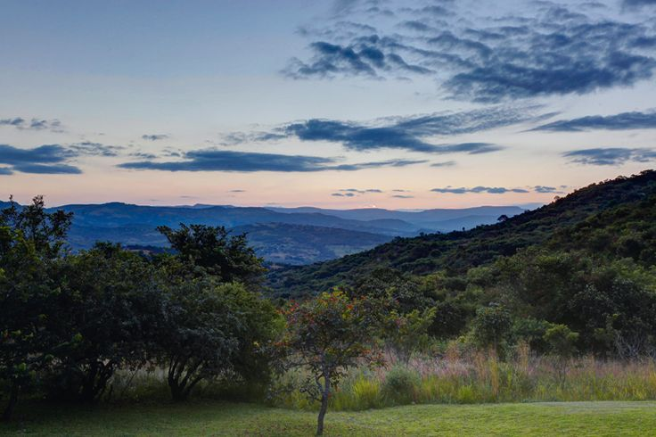 #Nelspruit is the capital of #Mpumalanga. A major farming and trading centre and the gateway to the Kruger National Park. #SouthAfrica #suburb
