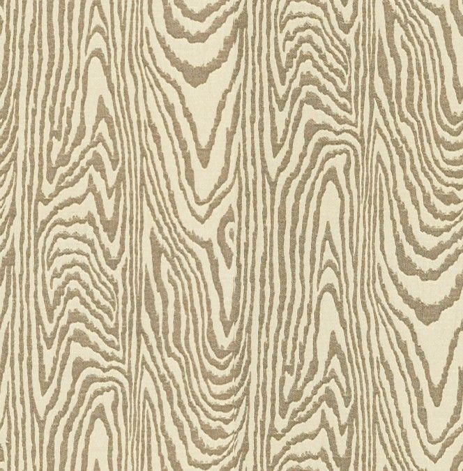 Kravet Lawrence Taupe 30774 616 Thom Filicia Collection