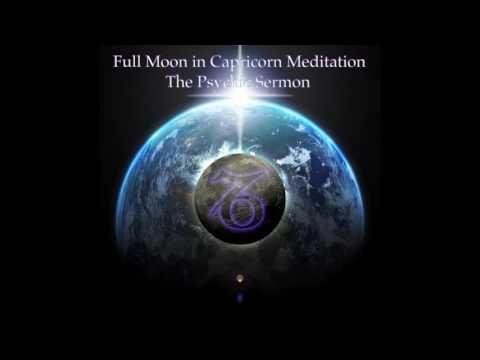 936Hz Pineal Gland Activation Solfeggio Meditation - YouTube