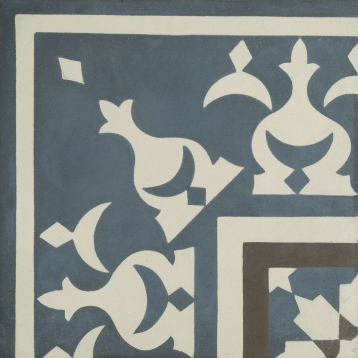 1000 ideen zu portugiesische fliesen auf pinterest marokkanische fliesen delft und fliesen. Black Bedroom Furniture Sets. Home Design Ideas