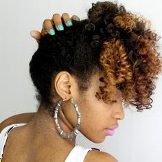 simple+updo+for+medium+black+hair