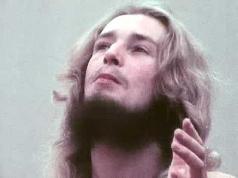 Vocal Training at Odin Teatret, 1972    http://www.odinteatretarchives.com/odinstory/training