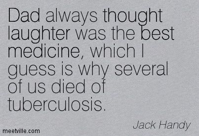 jack handy quotes - Google Search                                                                                                                                                                                 More