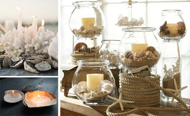 Oltre 25 fantastiche idee su Matrimonio a lume di candela su Pinterest  Decorazioni di nozze ...