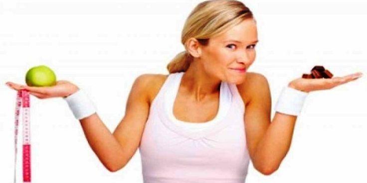 15 διαιτητικά προϊόντα που καταστρέφουν την δίαιτα σας