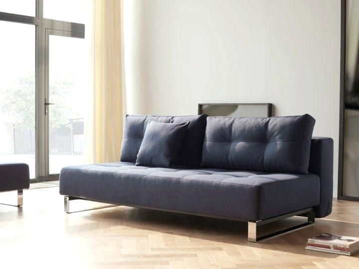 Awesome Furniture Design Sofa Come Bed Photos Ideas Furniture Design Sofa Come Bed For Sale 37 Ido Furniture Miami Modern Sofa Bed Pu