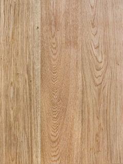 15mm Prefinished Smartfloor European Prime Oak