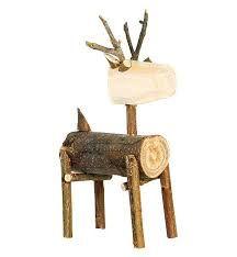 Resultado de imagen para ciervo de navidad