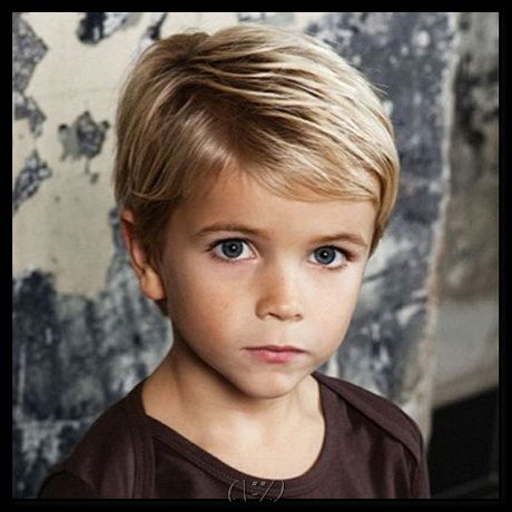 boy hair cut style best 25 kid haircuts ideas on boy 2506 | e63e7a7587b58584c9a3eb70d6468a57