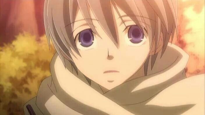 oh... my.. god. usagi-san was so cute >.