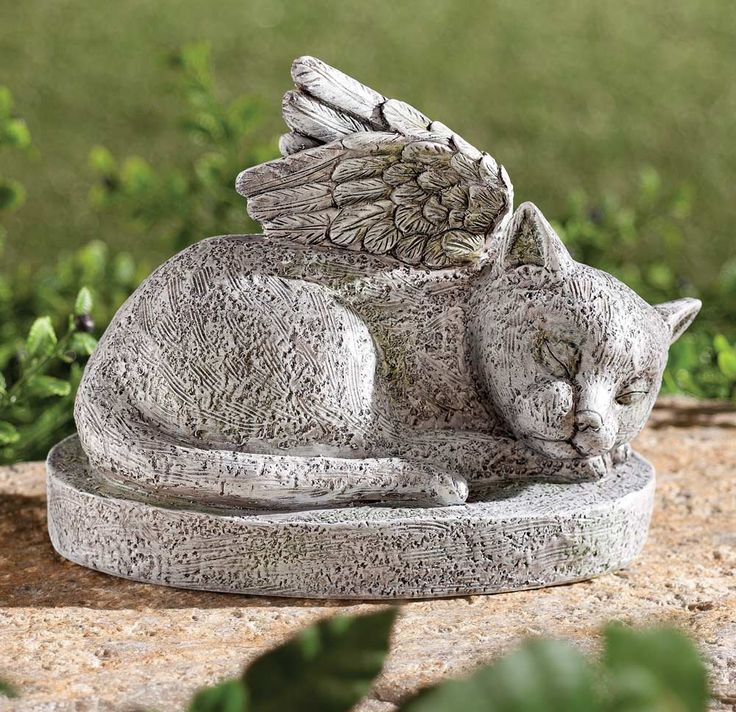 17 Best Images About Cat Memorial Ideas On Pinterest Memorial Plaques Memorial Gardens And