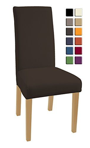 25+ best stühle küche ideas on pinterest - Stühle Für Küche