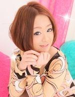 #大阪 #ホテヘル #風俗 #激安 http://www.sutukiri-tani9.com/GirlList