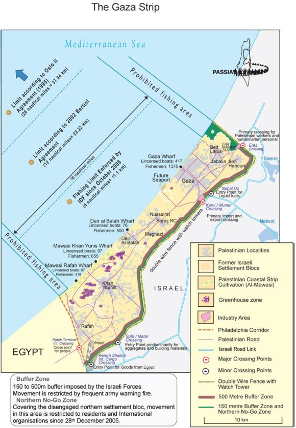 7 best Geography images on Pinterest Middle east Social studies