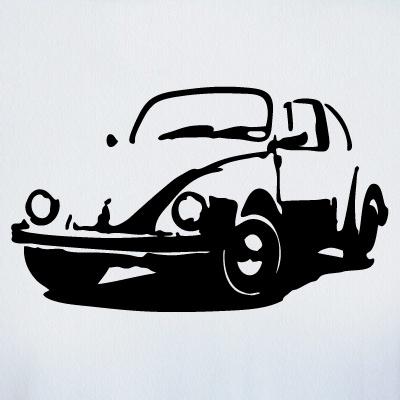 Ilustração em Stencil                                                                                                                                                     Mais