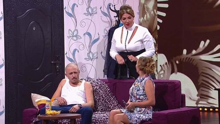 суперняня для мужа  скулкина блузка белая