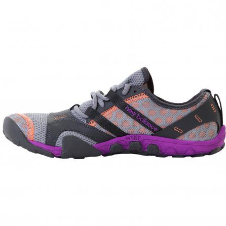 customize new balance minimus road running shoes