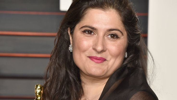 Can a Facebook friend request be 'harassment'? https://tmbw.news/can-a-facebook-friend-request-be-harassment  A filmmaker touched off a debate in Pakistan revolving around one question - can a Facebook friend request ever be considered harassment?It began with a visit to the hospital by the sister of Oscar-award winning Pakistani filmmaker Sharmeen Obaid-Chinoy. After the treatment, the sister received a friend request from her doctor.That prompted an angry Twitter outburst by the filmmaker…