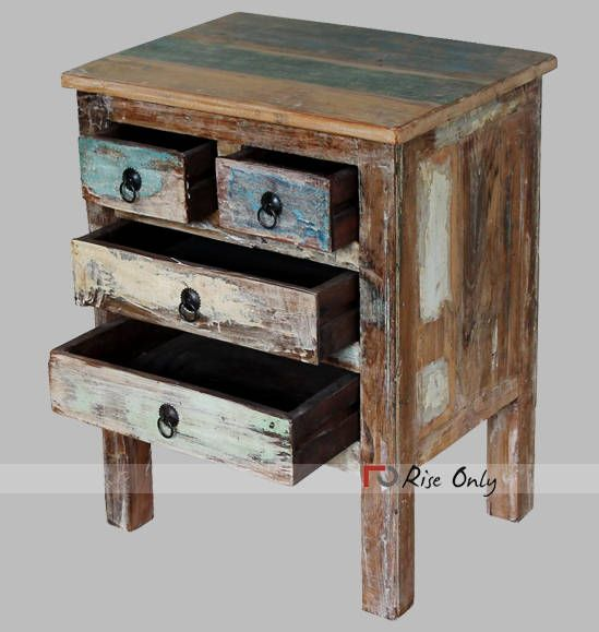 37 best images about reclaimed wood furniture on pinterest for Cheap stores to buy furniture