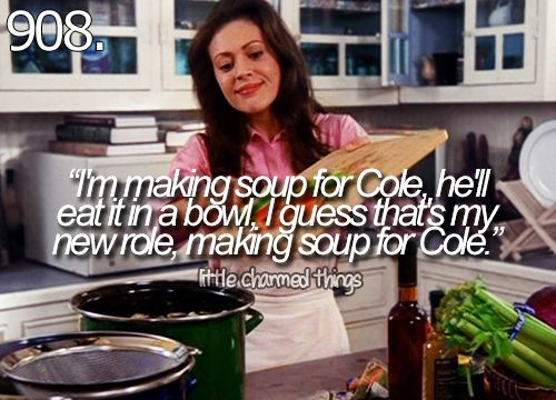 Phoebe's little rhyme/Song