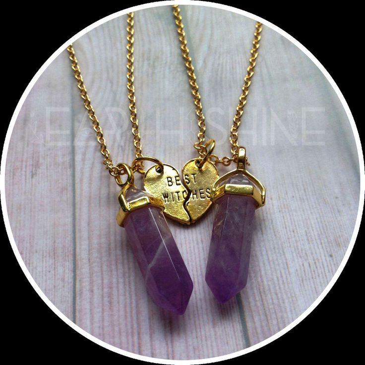 Jewellery Shop Near Me Open Now also Jewellery Online ...