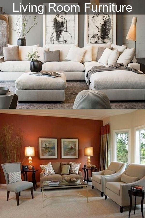 Modern Leather Sofa | Drawing Room Furniture Set | Cheap ...