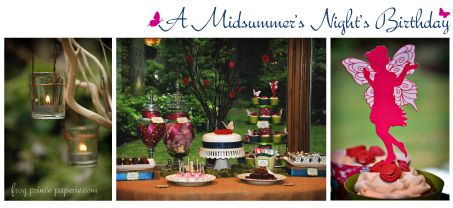 220 Best Images About A Midsummer Night S Dream On