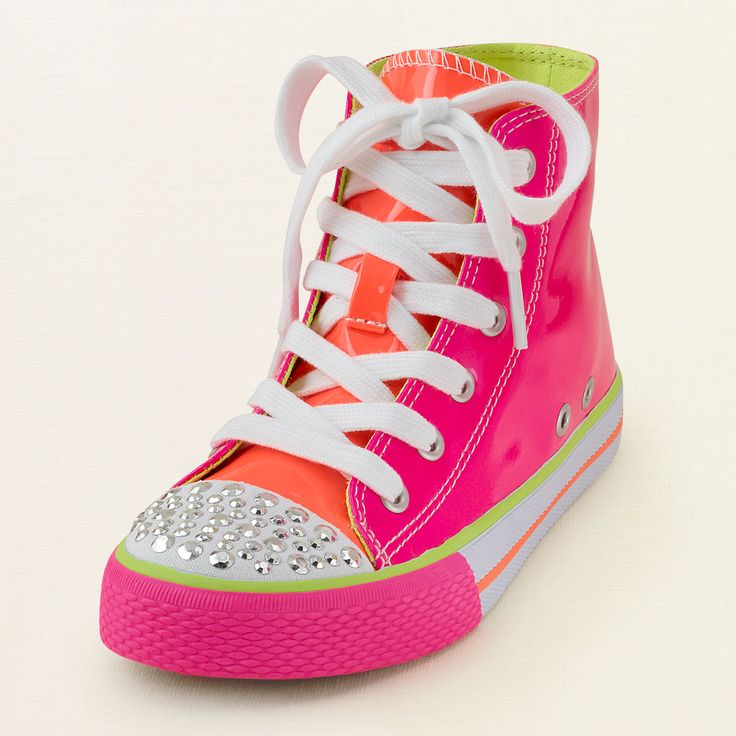 34 best images about Children's clothes and shoes on Pinterest ...