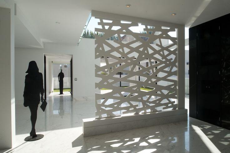 Casa Puerta Plata. México | Duralmond