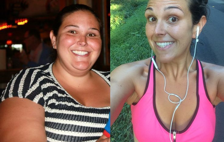 how to lose 150 pounds fast