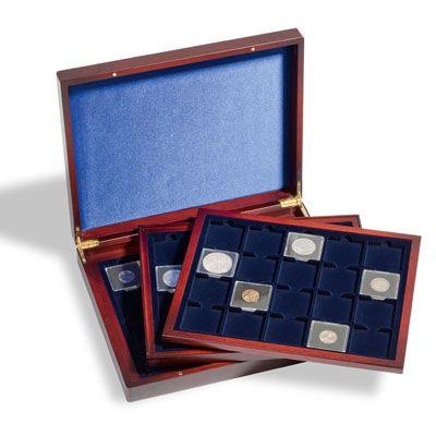 http://www.filatelialopez.com/leuchtturm-estuche-volterra-trio-luxe-para-monedas-p-7865.html