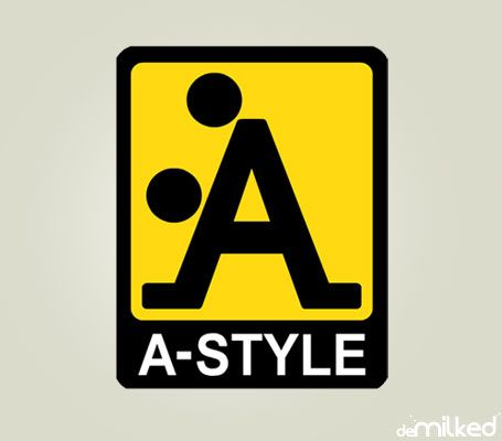 Epic Fail Logos! Deymmm! And they actually exist (or had been replaced..)