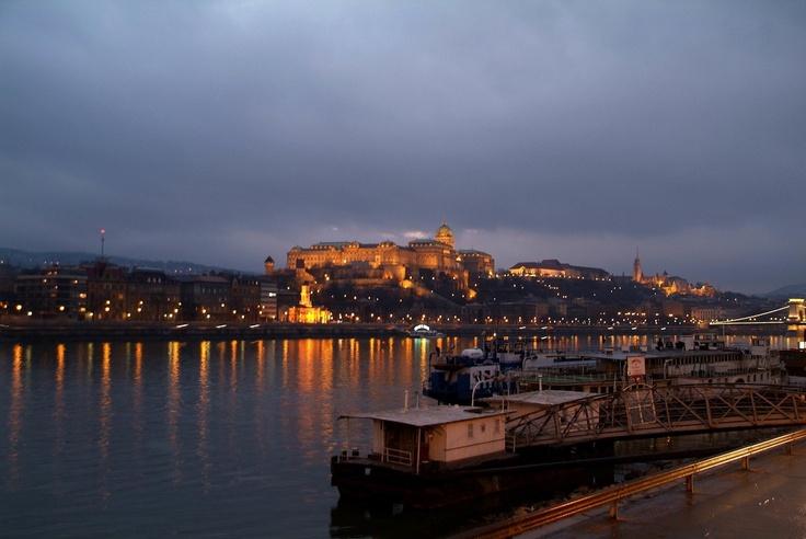 Βουδαπέστη 05