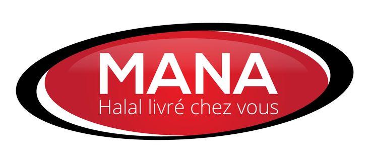Ne perdez plus de temps à chercher une vraie boucherie halal. Ne faites plus la queue pendant de longues minutes. Choisissez, commandez et faites-vous livrer en toute confiance sur MANA, votre boucherie halal en ligne. http://www.halal-boucherie.fr/