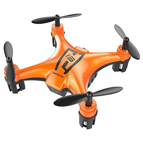 Flight Force Micro Video Drone * More info could be found at the image url.