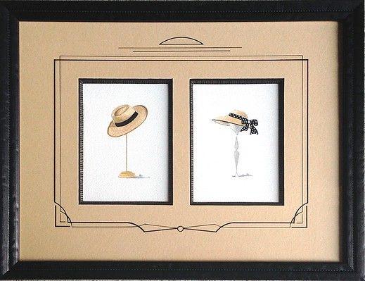 17 best images about framing ideas on pinterest preserve custom framing and military. Black Bedroom Furniture Sets. Home Design Ideas